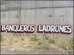 Pintada Banqueros