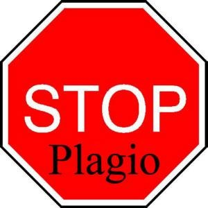 PlagioSTOP