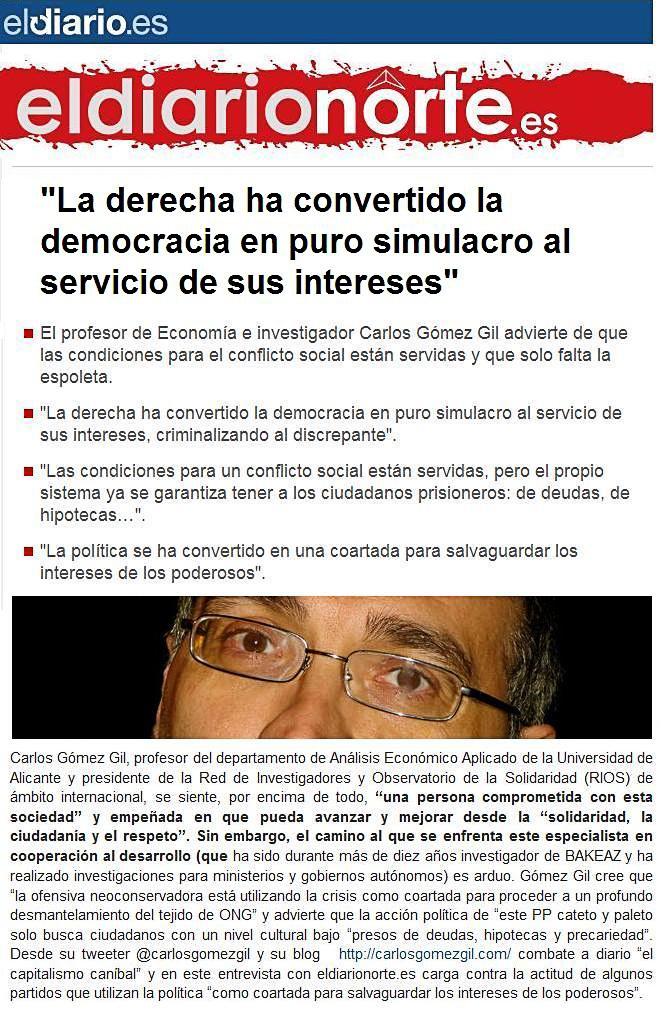 Entrevista_Diario_