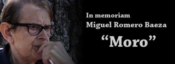 Miguel Romero