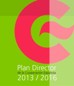 Portada IV Plan Director