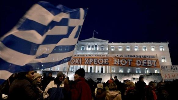 Grecia-Crisis-economica