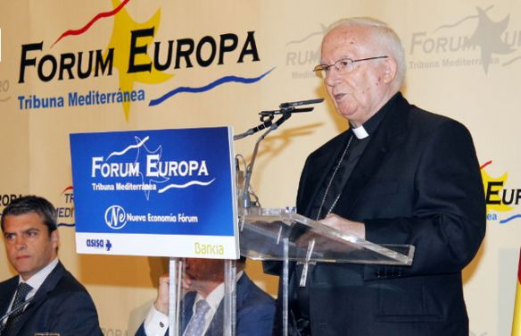Canizares-Forum-Europa-Tribuna-Mediterranea_EDIIMA20151014_0419_5